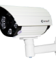 Camera IP 2.0Megapixel VANTECH VP-154CV2