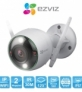 CAMERA WIFI EZVID C3N 2.0MP