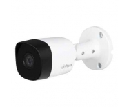 CAMERA HD CVI 2.0MP DH-HAC-B2A21P