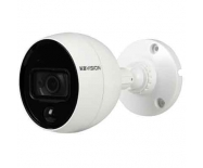 Camera HDCVI 5MP PIR KBVISION KX-5001C.PIR