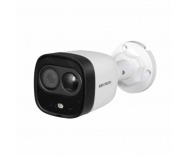 Camera HDCVI 2MP KBVISION KX-2003C.PIR