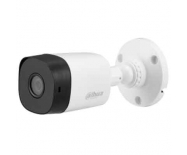 CAMERA HD CVI 2.0MP DH-HAC-B1A21P