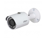 CAMERA DAHUA HD CVI 2.0MP DH-HAC-HFW1200SP-S4