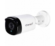 CAMERA IP 2MP VANTECH VP-2200IP