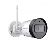 CAMERA WIFI KN-2001WN 2.0MP