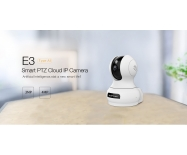 CAMERA WIFI EBITCAM E3 3.0MP