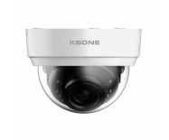 CAMERA WIFI KN-4004WN 4.0MP