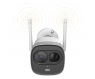 CAMERA WIFI  KN-2003WN.PIR 2.0MP