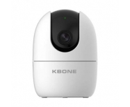 CAMERA IP WIFI 2.0MP KN-H21PW