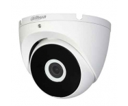 CAMERA HD CVI 2.0MP DH-HAC-T2A21P