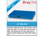 Draytek VigorAccess IVD