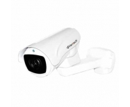 CAMERA ZOOM IP 2MP VANTECH VP-5011IP